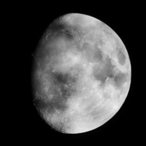 the_moon60x-072507-1051pm-tan