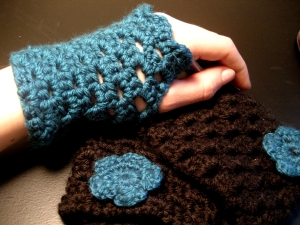 handwarmers-on-hand